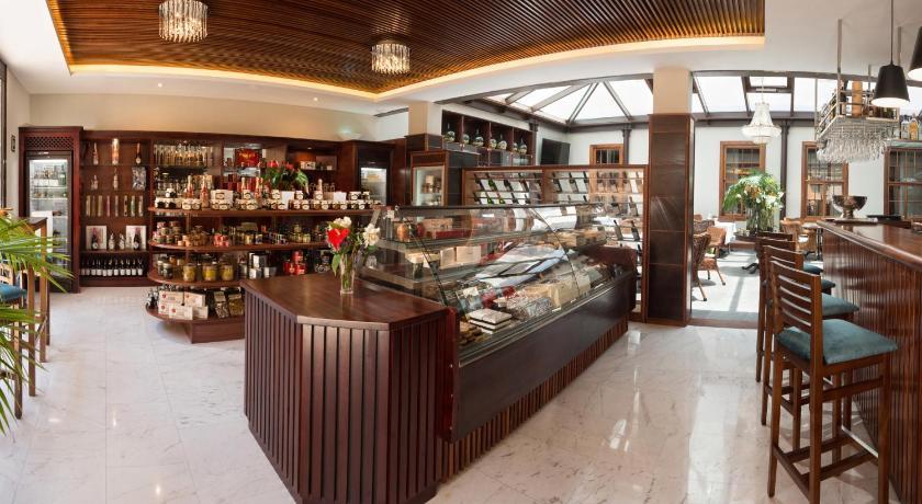 boutique hotels teneriffa  71
