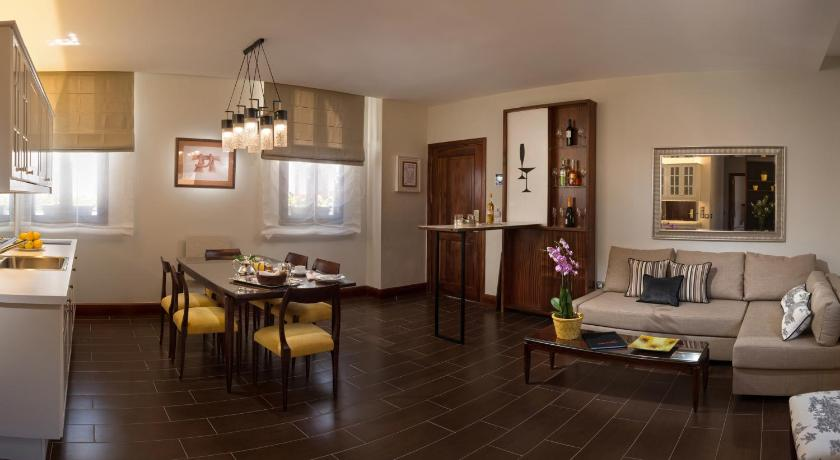 boutique hotels la laguna  8