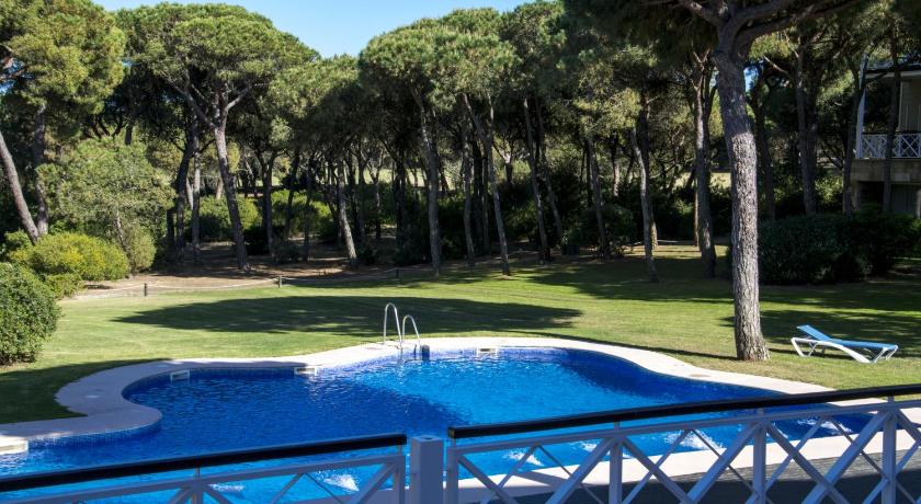 boutique hotels huelva provinz  241