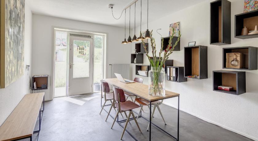 Best Price on Bed and Breakfast Zuid Oost Heesterveld   BnB ZOH in  Amsterdam   Reviews. Best Price on Bed and Breakfast Zuid Oost Heesterveld   BnB ZOH in