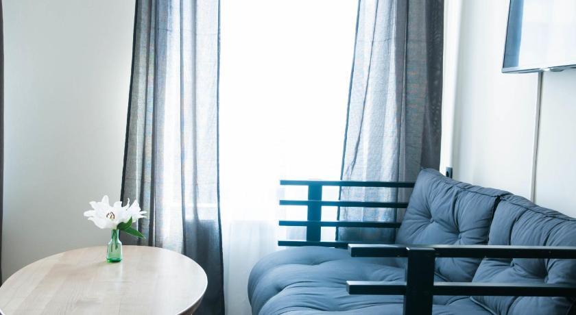 Cluj Napoca Apartments Str. Dorobantilor, nr 69 Klausenburg