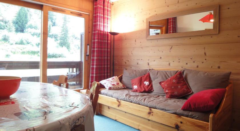 meribel hotel alpen ruitor in france europe. Black Bedroom Furniture Sets. Home Design Ideas