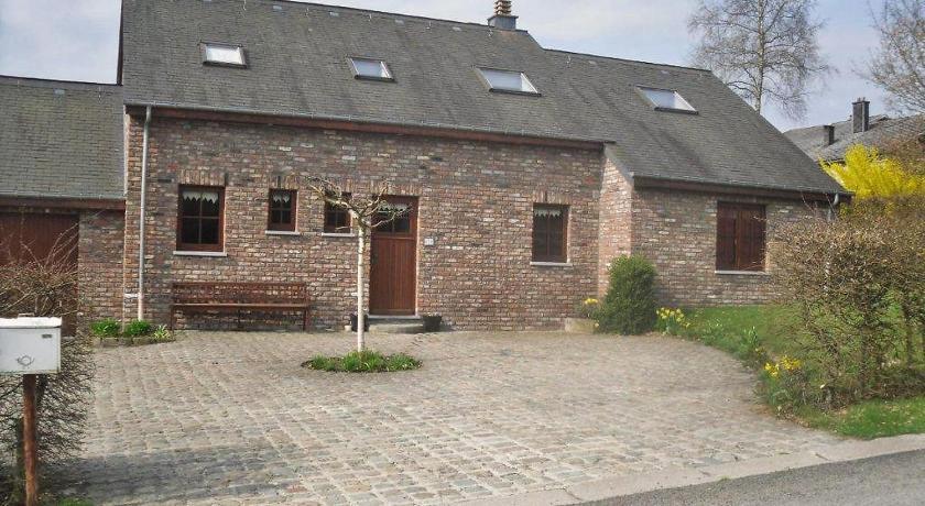 Gîte Audichel  Vielsalm