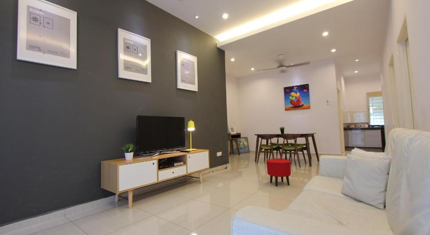 Saffron Stay Melaka Book online Bed Breakfast Europe
