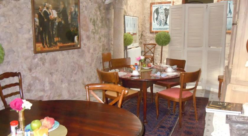 Palacio Chaves Hotel 33