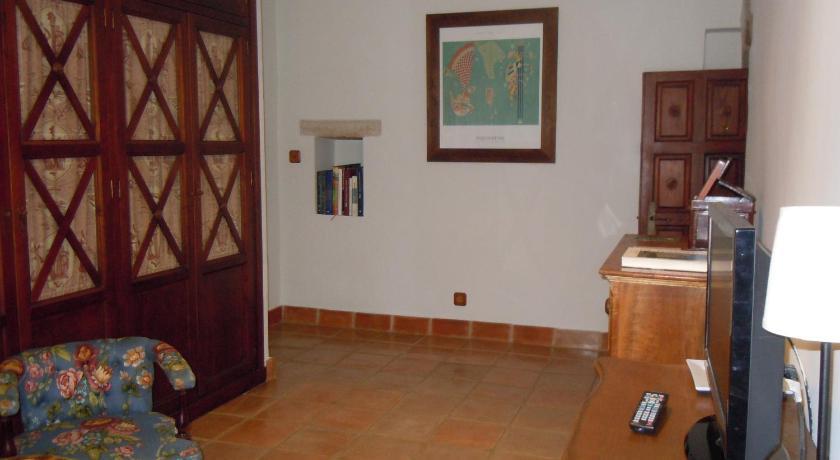 Palacio Chaves Hotel 25