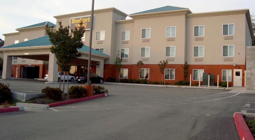 San Leandro Budget Inn San Leandro In United States, North America