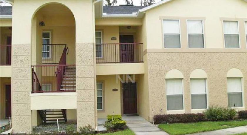 Great Location Vacation Rental 8Cc78A