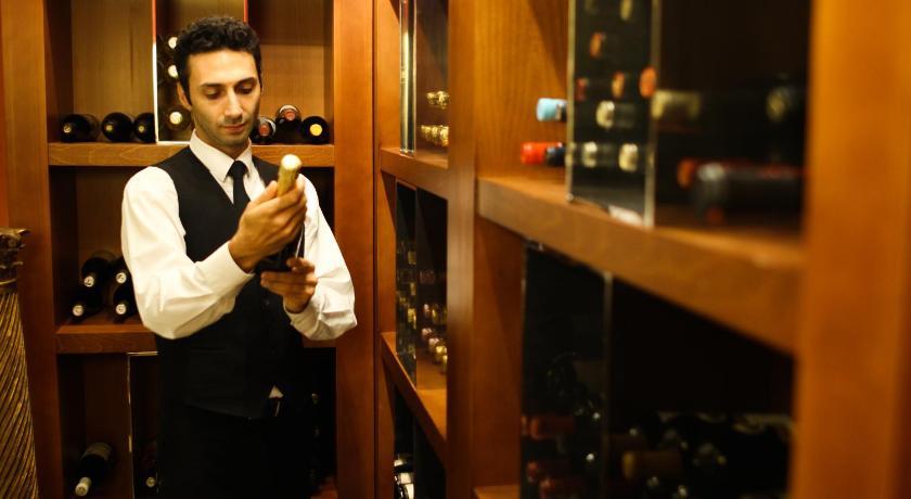 hoteles con encanto en ibiza  310