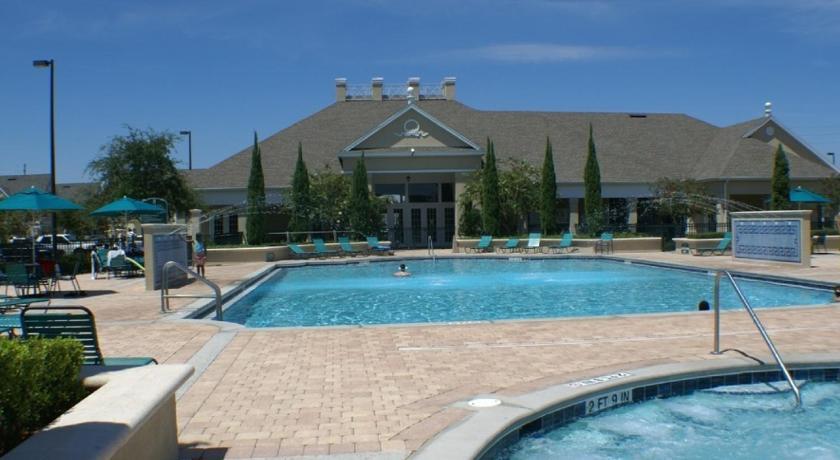 Venetian Bay Resort In Orlando Fl Room Deals Photos Reviews