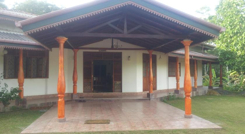 More about Sisil Villa Hikkaduwa