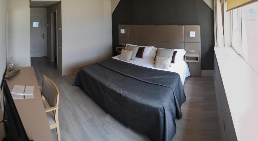 boutique hotels in basque country  177