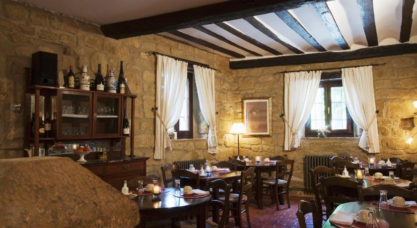 hoteles romÁnticos en La Rioja  Imagen 5