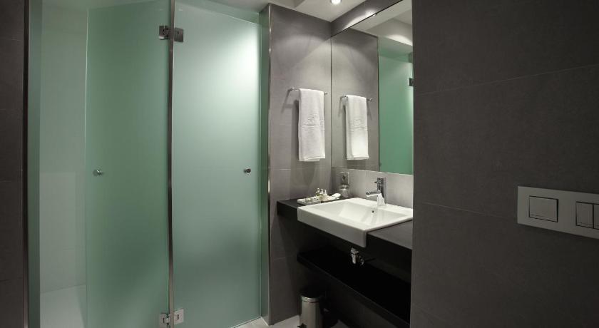 hoteles con encanto en navarra  253
