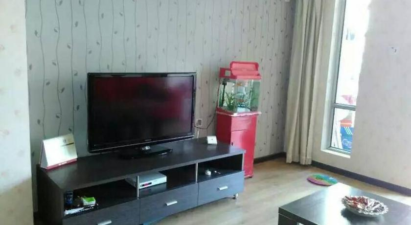 See all 24 photos Xiaocheng Guesthouse Century City