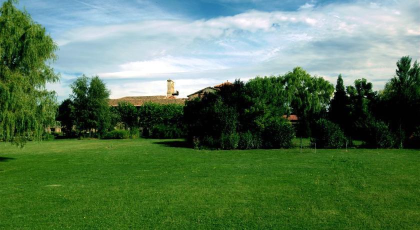 Hotel El Convento de Mave 23
