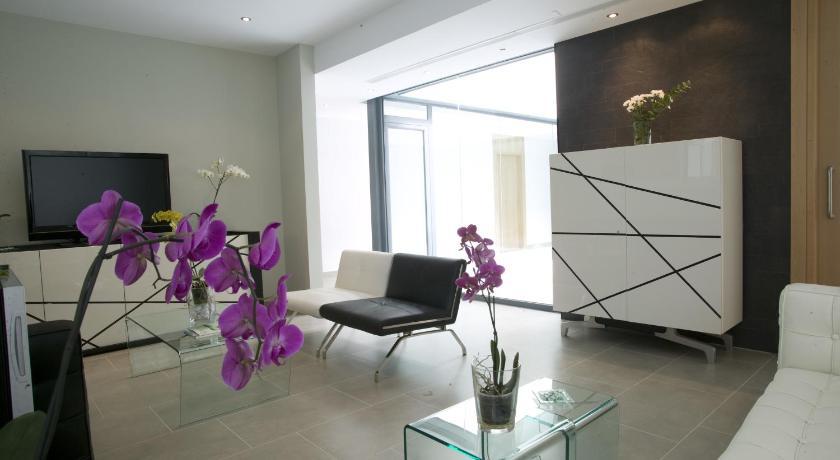 Hotel Spa Niwa 17