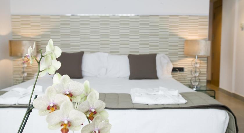 Hotel Spa Niwa 19