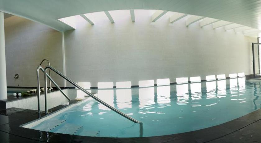 Hotel Spa Niwa 27