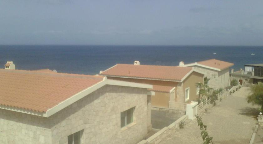 Stella Maris Village 1