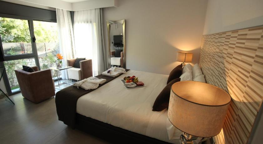 Hotel Spa Niwa 45