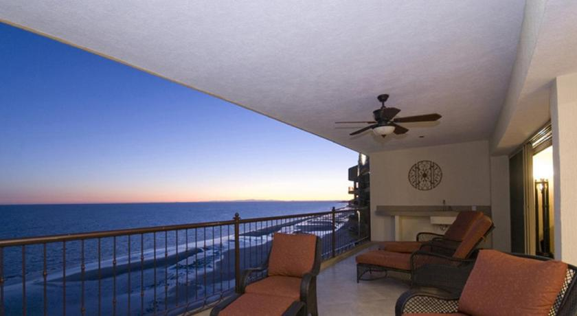 Two-Bedroom Apartment at Puerto Penasco SKY 1403