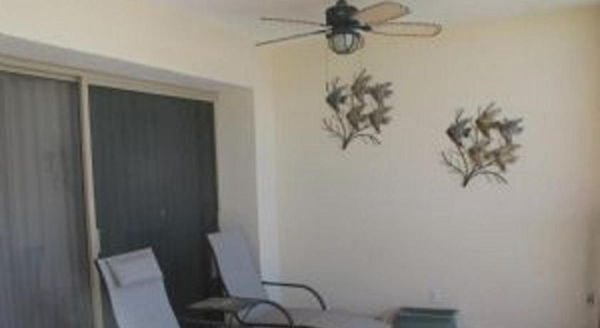 Two-Bedroom Apartment at Puerto Penasco SKY 303