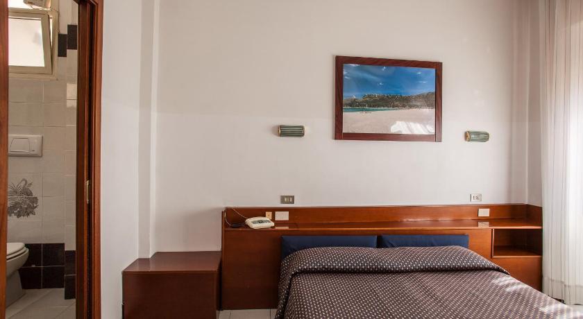 Hotel La Terrazza - Cagliari | Bookbnb.it