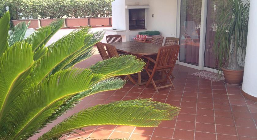 Casa Di Maio con terrazza e Wi-Fi Gratis in Ischia Island - Room ...