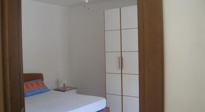 See all 24 photos Sulcis Apartment