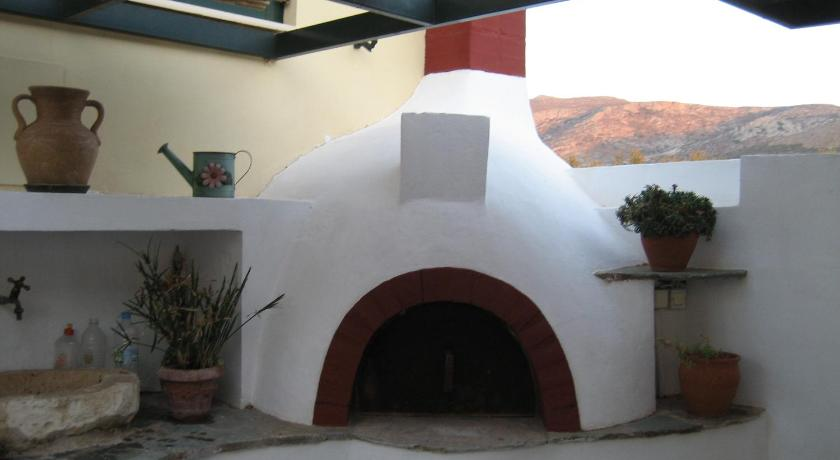 Sirines Apartments Agkathias Palekastro Palekastro