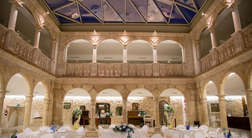 hoteles con encanto en cuenca  149