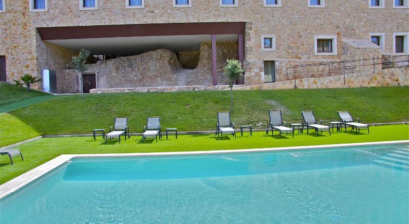 hoteles con encanto en cuenca  154