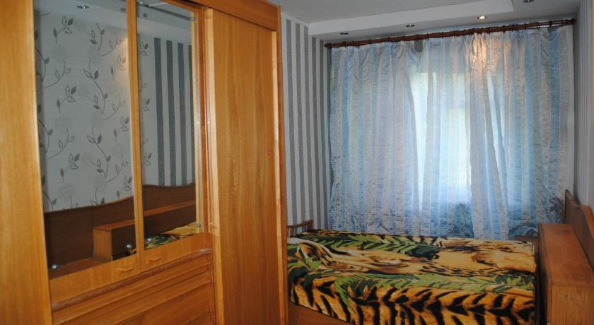 See all 24 photos Apartment Moskovskiy 44