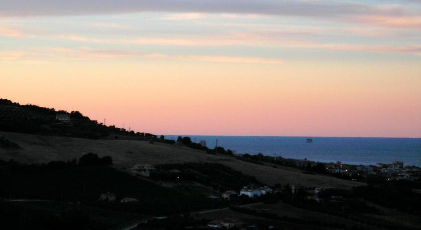 Marche Life Via Valle Oscura 3 Porto San Giorgio