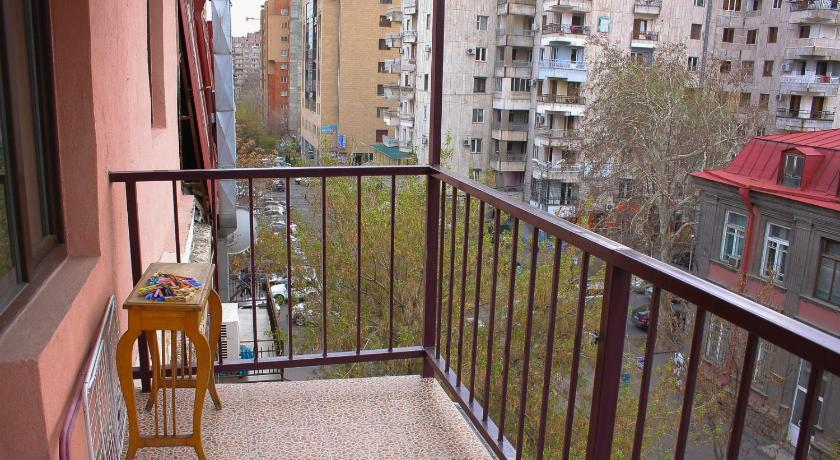 See all 24 photos Family Apartment