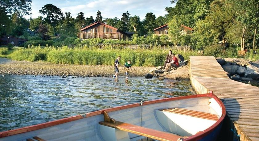More about Bassenthwaite Lakeside Lodges