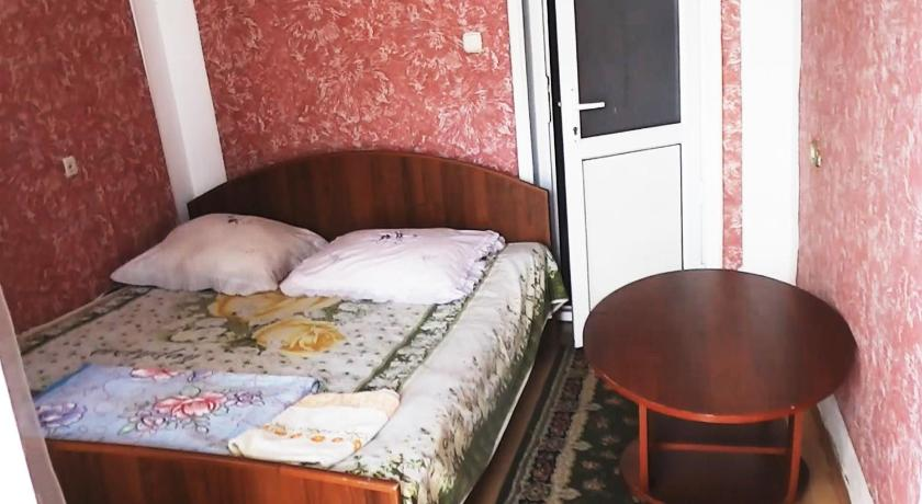 Single Room Hotel Krasny Bak