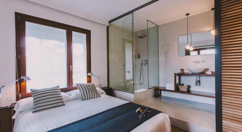 Hotel Villa Lorenea 20