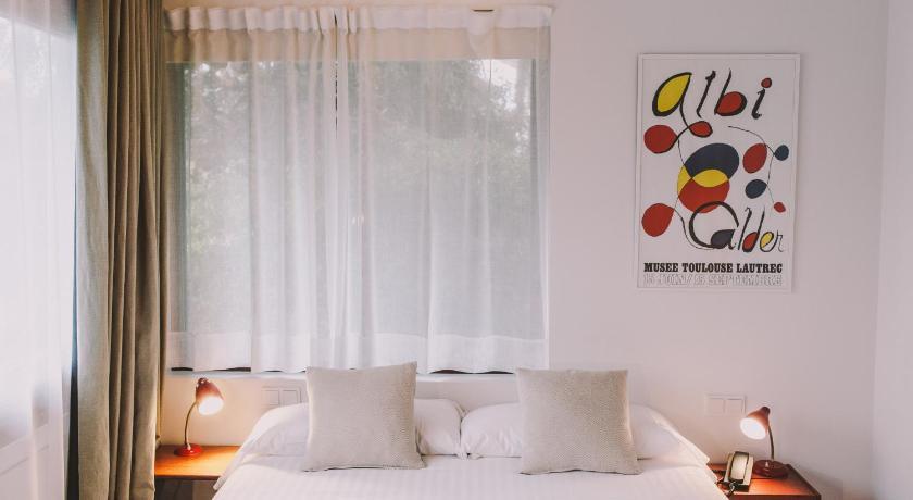 hoteles con encanto en gipuzkoa  347