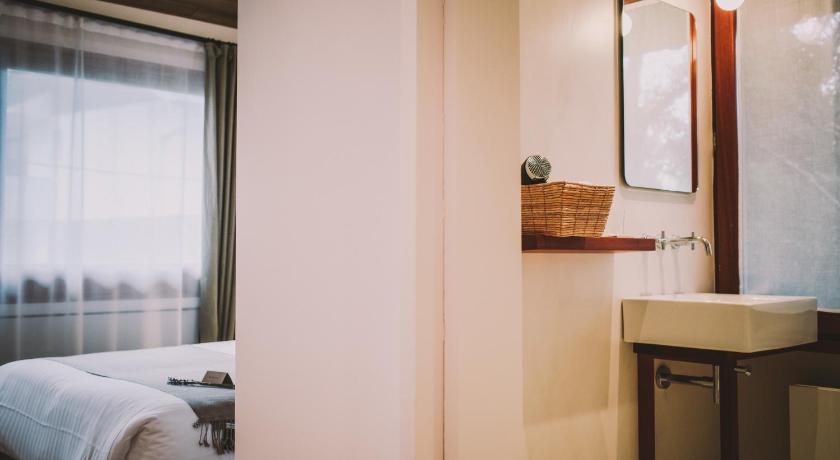 Hotel Villa Lorenea 35