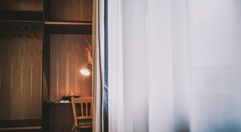 hoteles con encanto en gipuzkoa  345