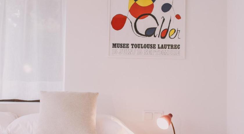 hoteles con encanto en gipuzkoa  342