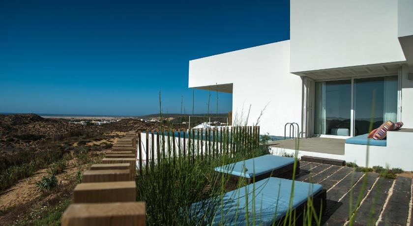 Villa Carrapateira Beach