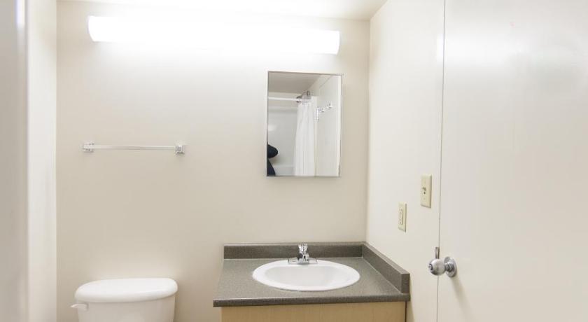 MacEwan University Residence - Edmonton | Bedandbreakfast.eu