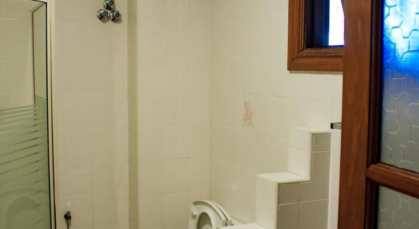 Bathroom Accessories Jalan Besar carpe diem orchard home 803, jalan besar serendah, sungai choh