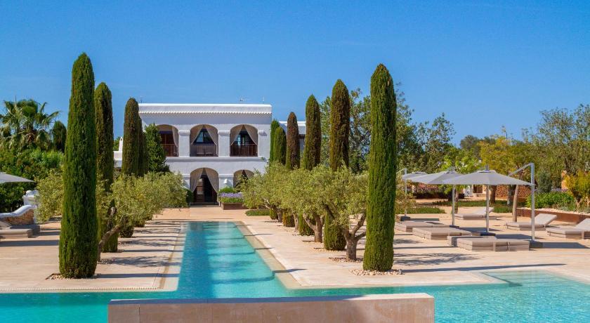 hoteles con encanto en islas baleares  167