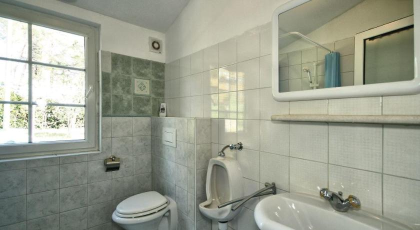 See all 29 photos Apartment Umag Vila Rita V