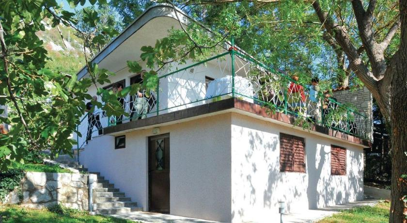 Holiday home Bakarac Croatia