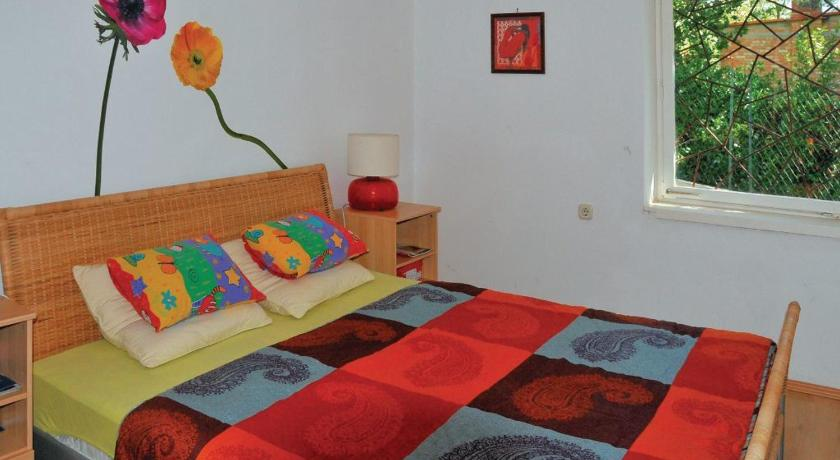 Se alle 25 billeder Holiday home Bakarac Croatia
